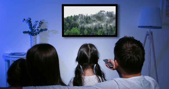 Free TV Movies