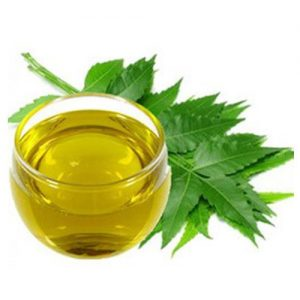 neem oil singapore