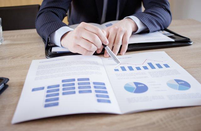 Finance Planing