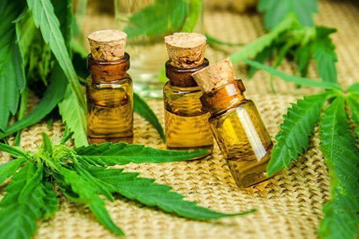 Medical Marijuana Dispensaryss