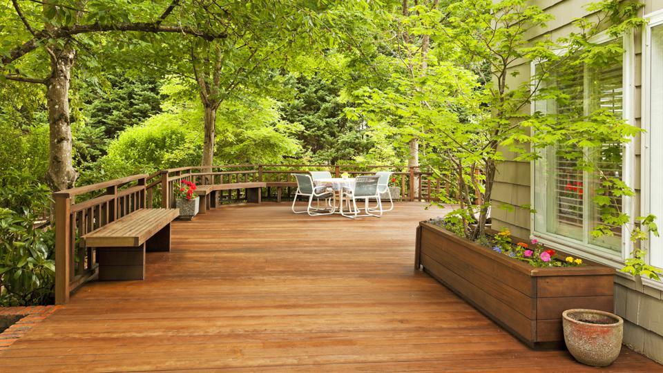 build-garden-deck